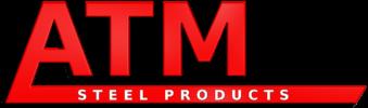 atm-polska